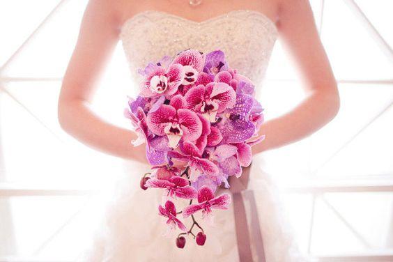 cách chọn hoa cưới cầm tay 42