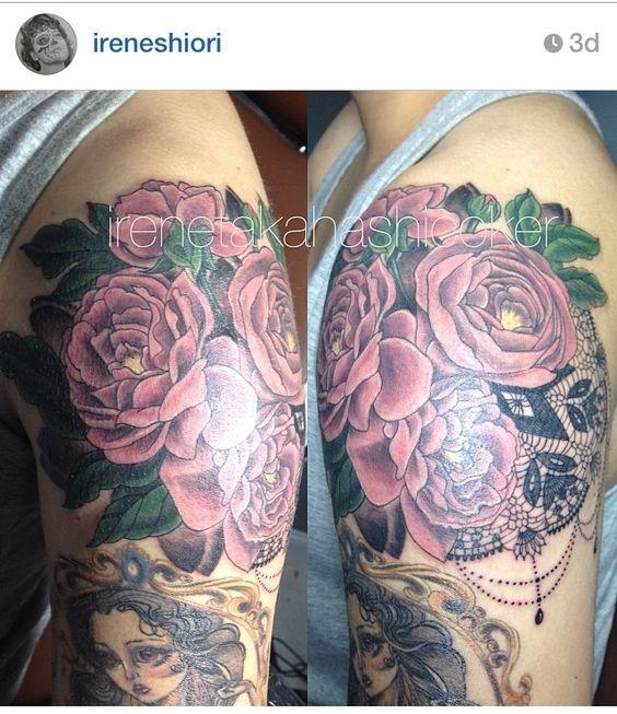 Bay area tattoo artist tattoo tattoos ink inked for Bay area tattoo