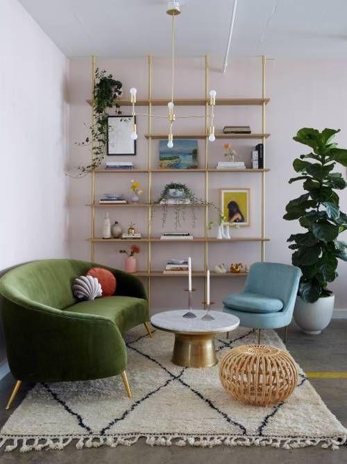 Organization Furniture Stores Nyc Home Decor Top Interior Design Firms