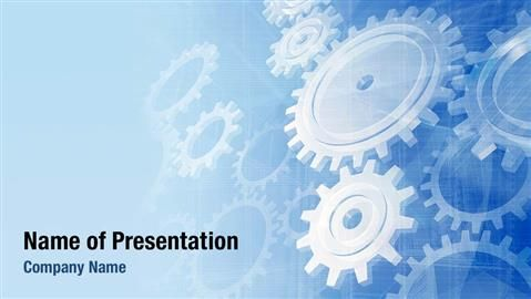 Ppt Templates For Technical Presentation Ppt Templates For Technical Presentation Mechanical Engineeri Mechanical Engineering Powerpoint Engineering Technology