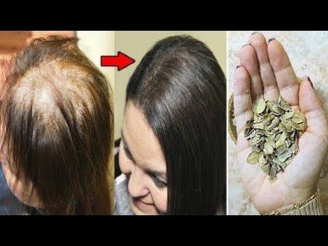 This Ingredient Penetrates The Scalp Your Hair Grows Profusely It Will Not Fall Out The Hair Grows Yout Grow Hair Hair Lengthening Beauty Skin Care Routine