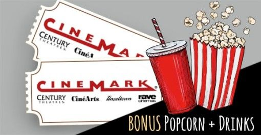 Cinemark Ticket Prices Coupon Blogs Art House Movies Egift Card