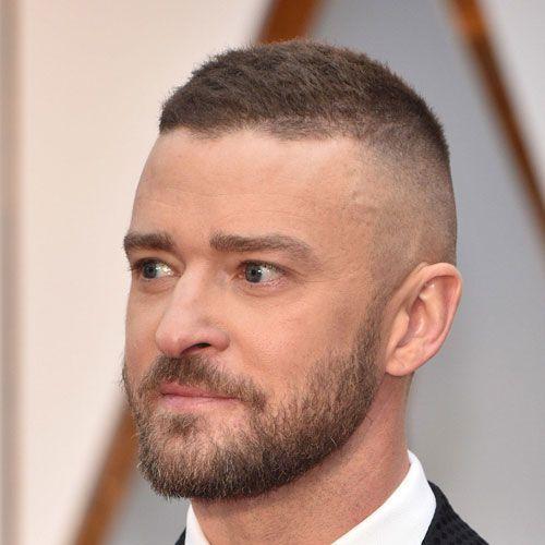 Short Hairstyles For Balding Men Men Hairstyles Trends Thin Hair Men Mens Haircuts Short Mens Hairstyles Thin Hair
