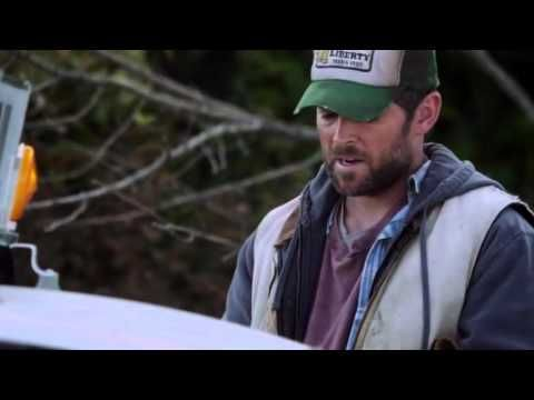 O Recomeco 2013 Bluray 720p Filme Completo Dublado Com Imagens