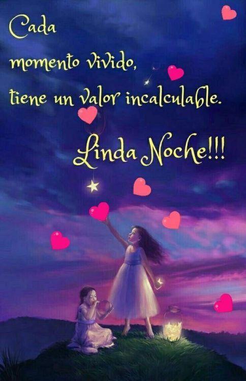 Buenas Noches Amiga Frases Mensajes Bonitos Con Imagenes Postales De Buenas Noches Mensajes De Buenas Noches Imagenes De Buenas Noches
