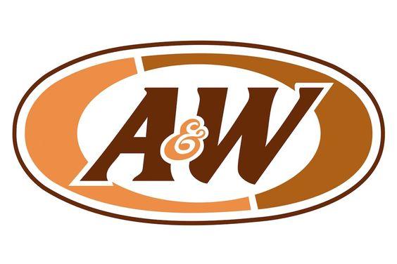 Boycott A&W