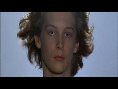 """GUSTAV MAHLER-Film """"MORT A VENISE""""-""""MORTE A VENEZIA""""-""""DEATH IN VENICE""""-Luchino VISCONTI-(1971) - YouTube"""