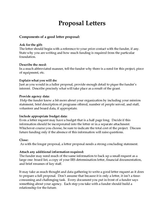 proposal letter divorce decree template business plan pdf and word - example of divorce papers