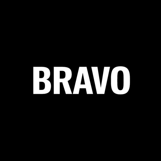 Bravo is a Singapore-based brand identity design studio with an international clientele from different industries, from technology to food, from beverage to fashion.