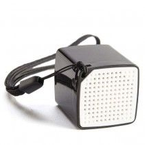 3-in-1 Portable Bluetooth Cube Speakers