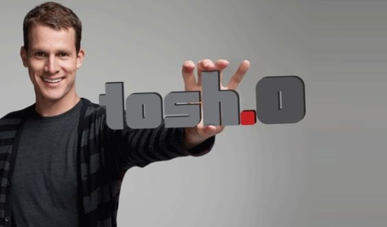 Tosh.0: Favorite Tv, Funniest Guy, Movies Tv, Funny Guys, Hella Funny, So Funny, Tv Movie, Kids Incredibly, Daniel Tosh