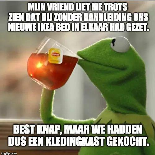 Pin Op Nederlandse Dutch Quotes
