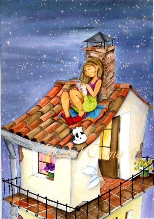 meditation de fleur  - Page 2 7176566e987200922945d73d764d06a2