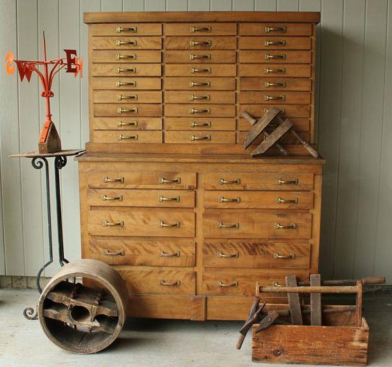 wood flooring best price