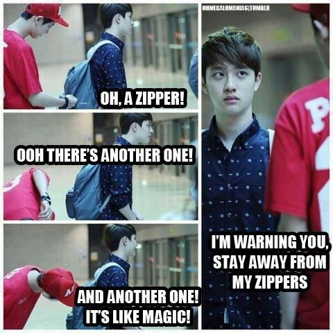 Funny, Humor and Kpop on Pinterest