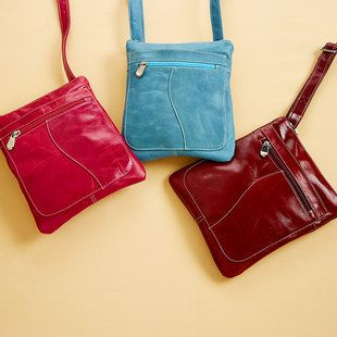 Image Result For Purses For Women