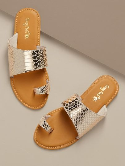 56 Casual  Summer Shoes That Will Make You Look Cool shoes womenshoes footwear shoestrends