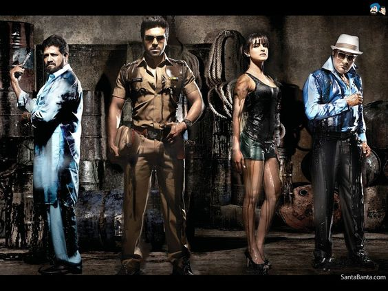 movies hd 1080p full bollywood movie