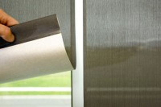 Installing window blinds has many benefits, including creating privacy and enhancing building insulation, as well as protecting against solar damage. Find out more.