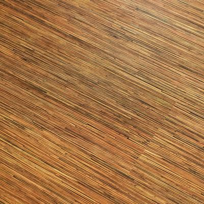 Pinterest the world s catalog of ideas for Tarkett flooring canada