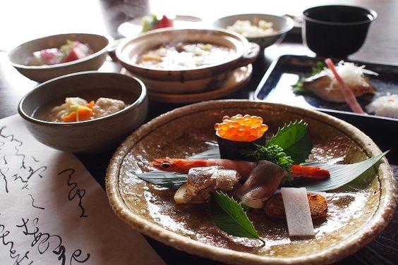 Higashifushimimiya family villa Kyoto Yoshidayama restaurant   Yoshidasanso Co., Ltd.