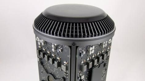 Mac Pro 2016 release date news and rumours Read more Technology News Here --> http://digitaltechnologynews.com Mac Pro news and rumours  It's been a little while since the Apple Mac Pro received an update. The existing 'trashcan' model was announced at Apple's WWDC back in June 2013 and finally arrived on the market six months later.  Despite it being the company's top-of-the-line desktop the hardware is starting to look a little dated alongside the rest of Apple's device line-up so we…