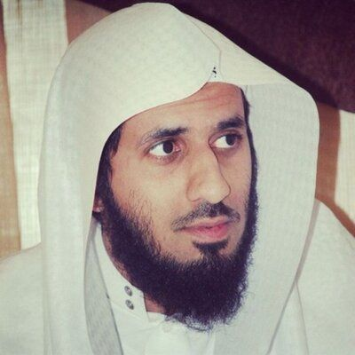 Majid Al-Zamil