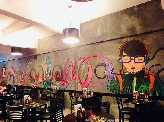 best cafe mit buchladen innendesign bilder contemporary - ideas ... - Cafe Mit Buchladen Innendesign Bilder