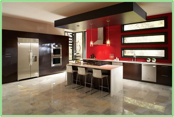 Small kitchen appliances, Kitchen appliances and Small kitchens on