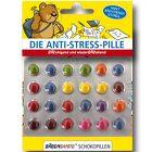 Die Anti-Stress-Pille