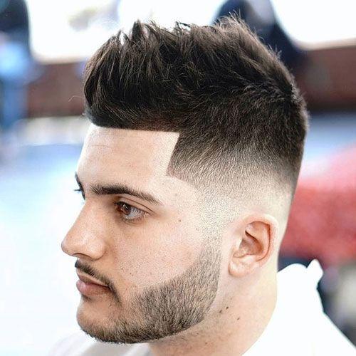 Pin On Ck Haircut Inspiration