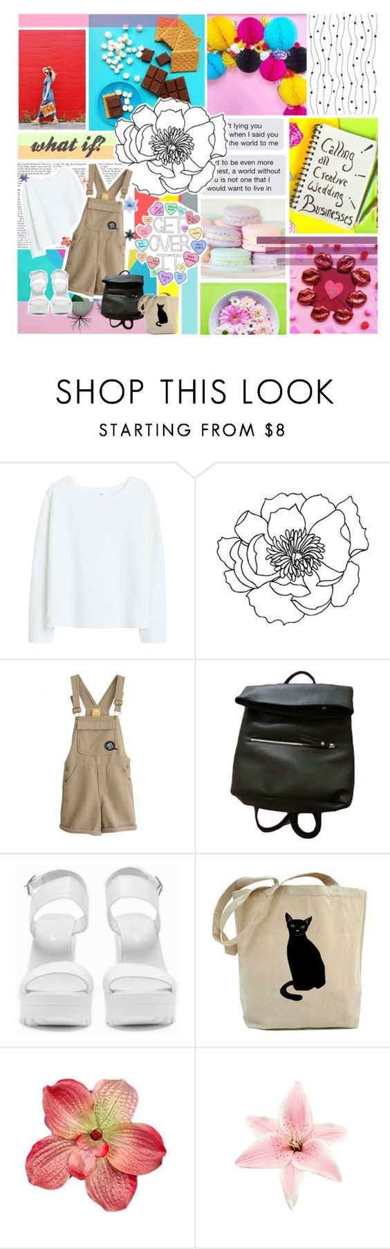 """Don't forget that I'm human, don't forget that I'm real."" by sit-still-look-pretty ❤ liked on Polyvore featuring MANGO, My Little Pony, Nly Shoes, Luli and Clips"