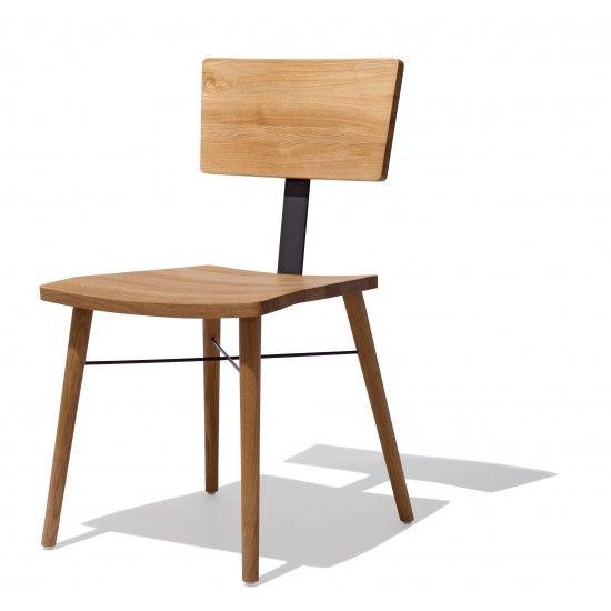 Aesop Chair - Chairs - Shop
