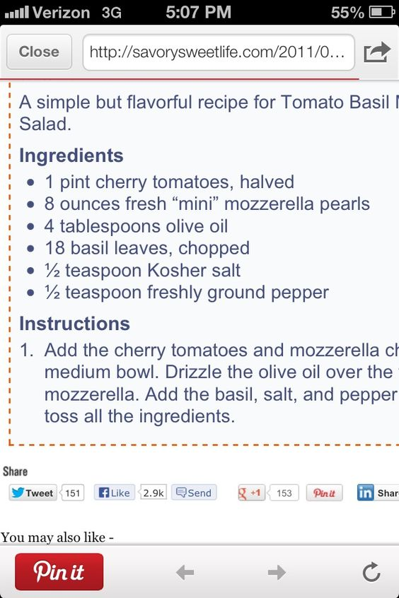 """See picture if this recipe in """"recipes"""""""