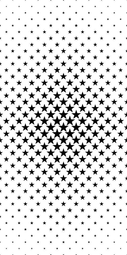 24 Star Patterns Ai Eps Jpg 5000x5000 In 2020 Star Patterns