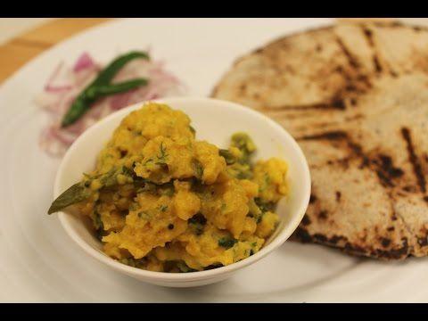 Pithla bhakri sanjeev kapoor khazana indian recipes pithla bhakri sanjeev kapoor khazana indian recipes pinterest sanjeev kapoor breakfast items and veg recipes forumfinder Images