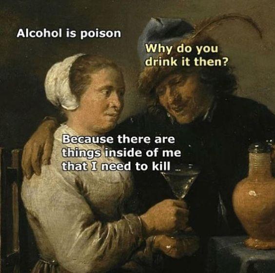 DO YOU AGREE