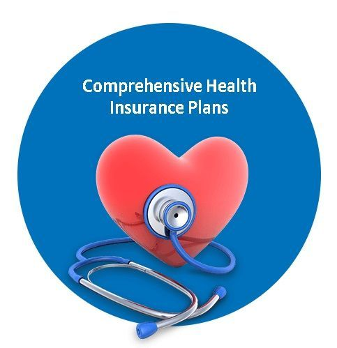 Bajaj Allianz Insurance Company Health Tips Bajaj Allianz Is One