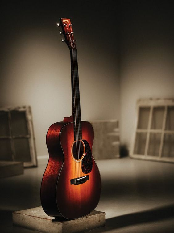 guitar to play and free guitar lessons on pinterest. Black Bedroom Furniture Sets. Home Design Ideas