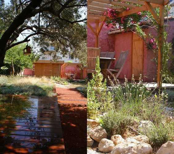 design-jardin-contemporain-marseille-par-bao-garden