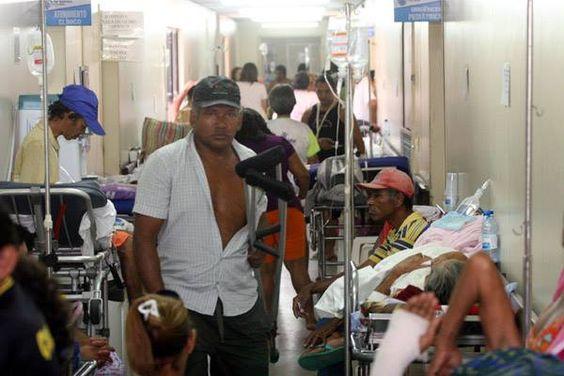 HELLBLOG: Governo tenta salvar um traficante do corredor da ...