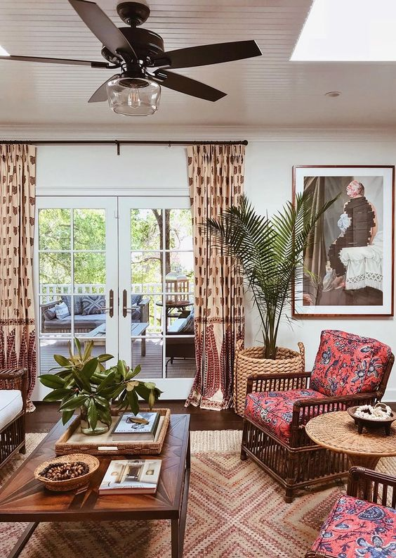Austin's Southern Living Idea House – Honestly WTF