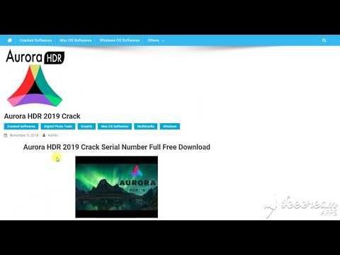 Epingle Sur Free Download