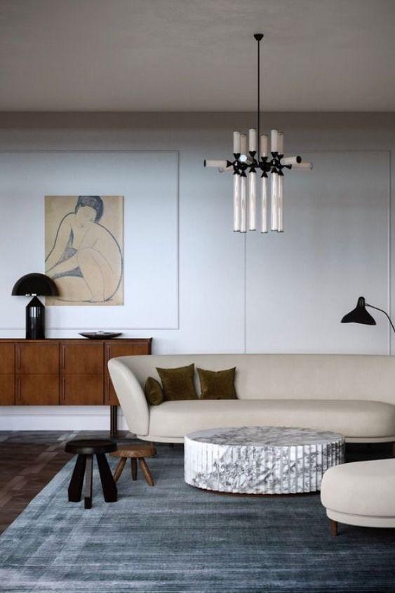 Pin On Design Aesthetics Living Room Inspirations