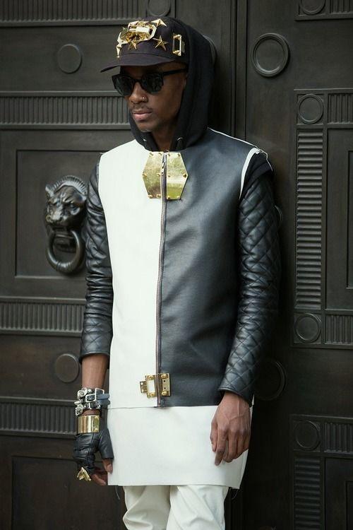 New fashion blog! Follow Urban Street Fashion for dope fashion posts! | Urban Style | Pinterest ...