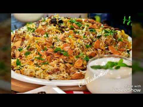 Pin On Middle Eastern Food