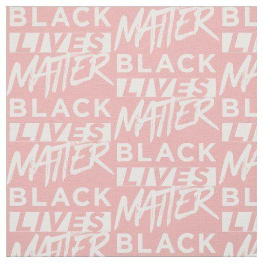 Black Lives Matter Blush Pink Rose Gold Fabric Blush Aesthetic Rose Gold Fabric Pastel Pink Aesthetic Black lives matter collage wallpaper