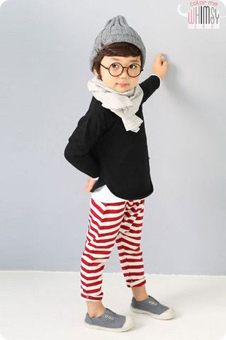 Kids: Kids Girls, Fashion Kids, Kids Clothes, For Kids, Kids Fashion, Cute Kids, Adorable Kids, Pants Kidsfashion
