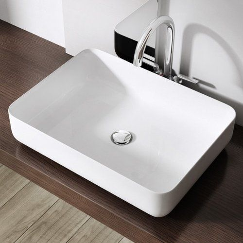 Colossum Polymarble Countertop Basin Belfry Bathroom Countertop Basin Countertops Bathroom Countertops