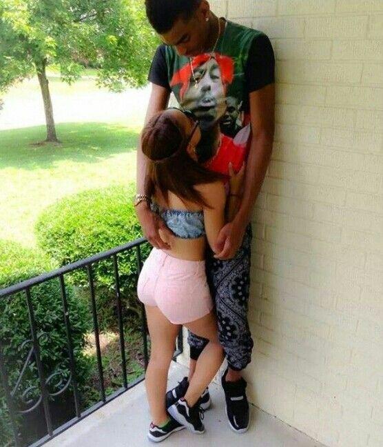 tall man short woman relationship